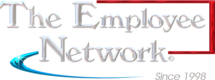 employee-network-logo-1