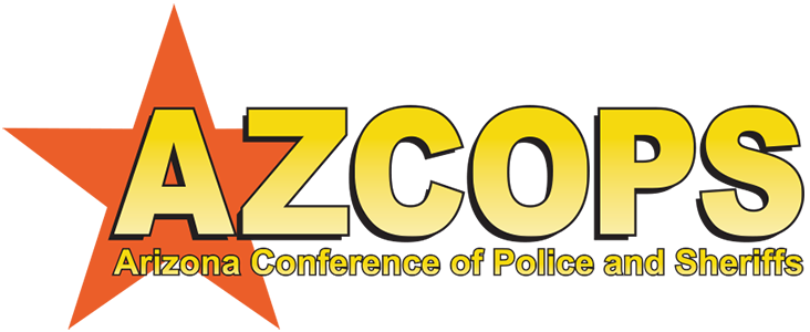 Local Affiliates - AZCOPS Arizona Conference of Police and