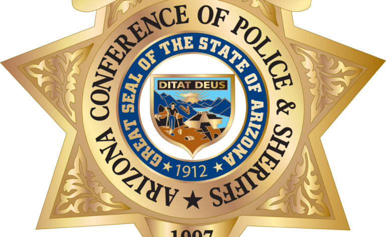 Passage of federal bargaining bill would change the landscape for Arizona public safety unions